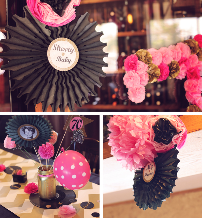 Birthday Surprise Ideas For Friends And Family