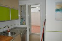 piso en venta avenida jose ortiz almazora cocina1