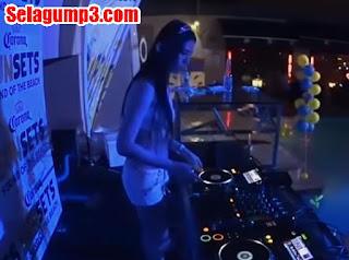 Download Mp3 DJ Lagu Pop Paling Enak Full Album Rar