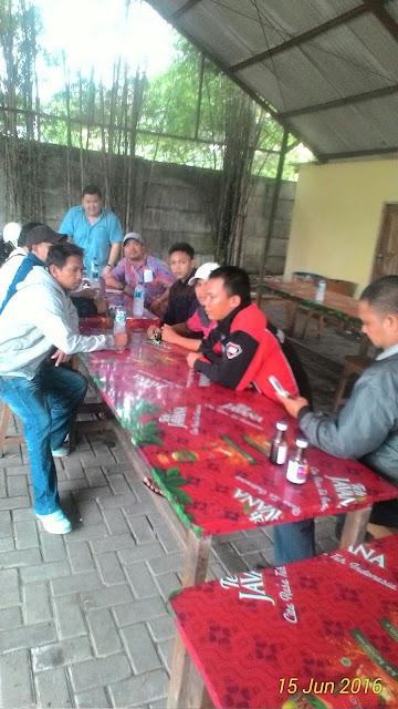 Calon Karyawan Diduga Tertipu oleh Oknum Calo PT. Victory Chingluh Indonesia