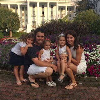 The Lovely Family