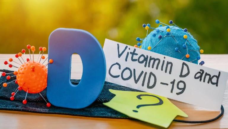 vitamin-d-dan-k-dapat-membantu-anda-memerangi-covid-19
