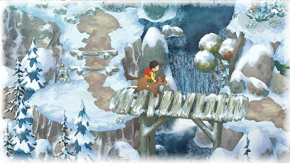doraemon-story-of-seasons-pc-screenshot-3