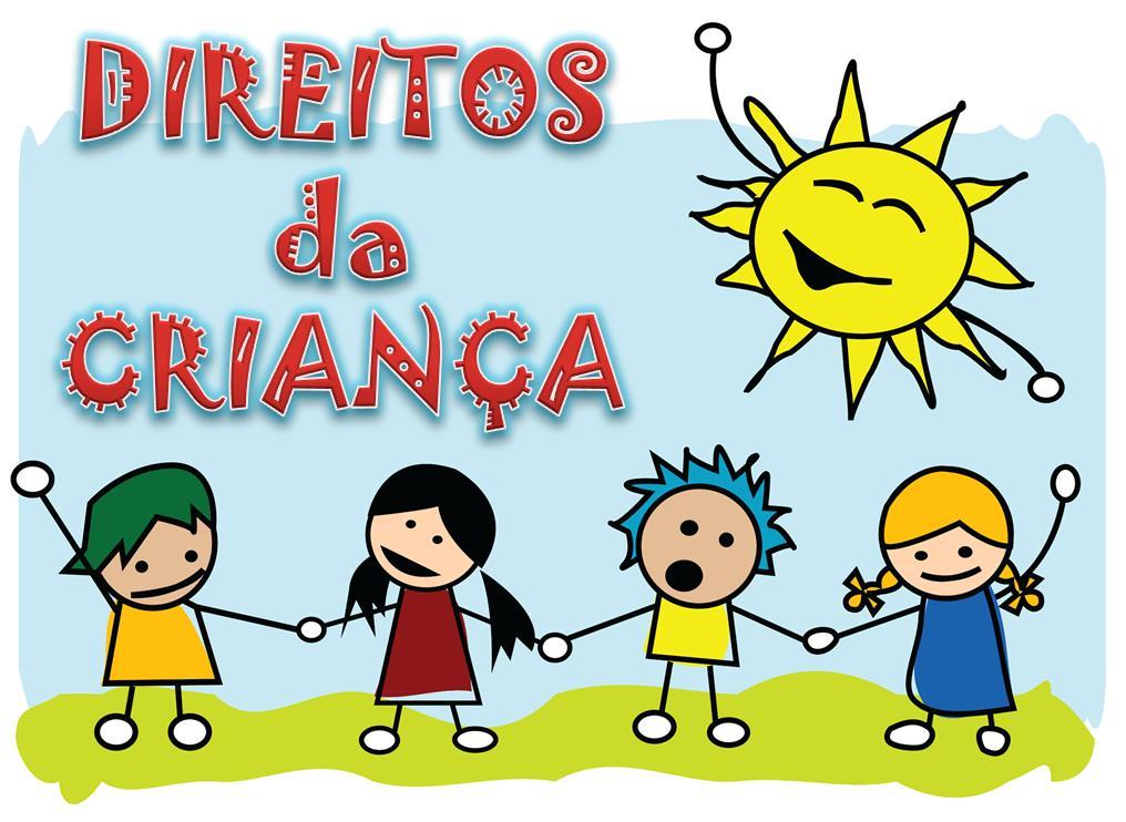 Preferência MARIA SILVA - EDUCAÇÃO E COMPANHIA: SEQUÊNCIA DIDÁTICA - DIREITOS  AD91