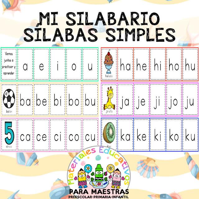 silabario-aprender-silabas-simples