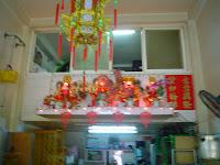 Vietnam Culture et Traditions