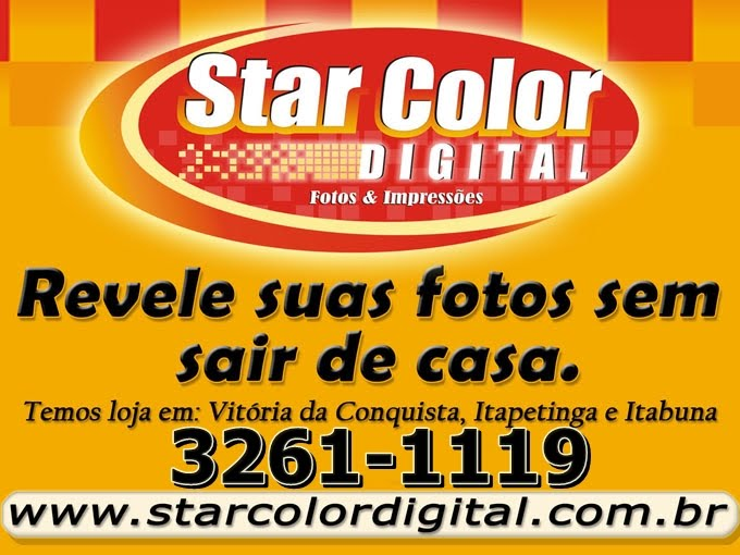 STAR COLOR (77) 3261_1119
