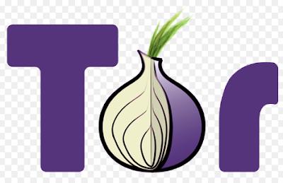 تحميل متصفح تور Tor Browser 2018
