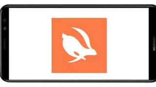تحميل تطبيق [Turbo VPN [Premium مهكر بالنسخة المدفوعة للاندرويد بأخر اصدار