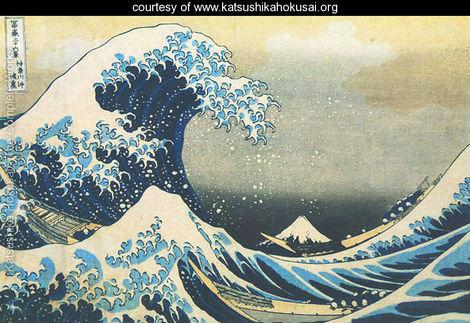 http://1.bp.blogspot.com/-aTYo0cCg36E/TnkCMd0PpEI/AAAAAAAADKQ/mdcQh3_1LKA/s1600/Mount-Fuji-Seen-Below-a-Wave-at-Kanagawa.jpg