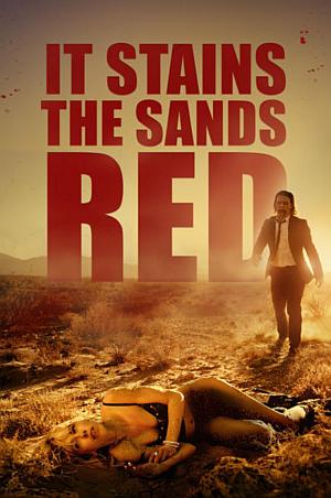http://www.imdb.com/title/tt5735280/