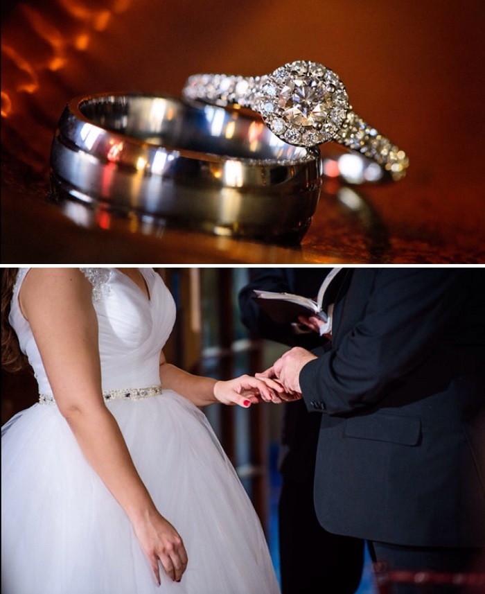 Wedding Rings Tulsa Ok 41 Nice I don ut envy