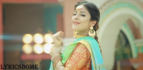Love Affair Lyrics - Ranjeet Sran, Gurlej Akthar