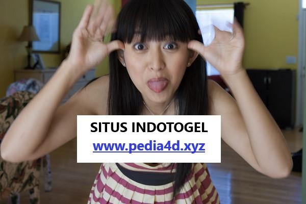 Situs indotogel masih ada sampai sekarang