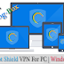 Hotspot Shield 5.4.11 For PC