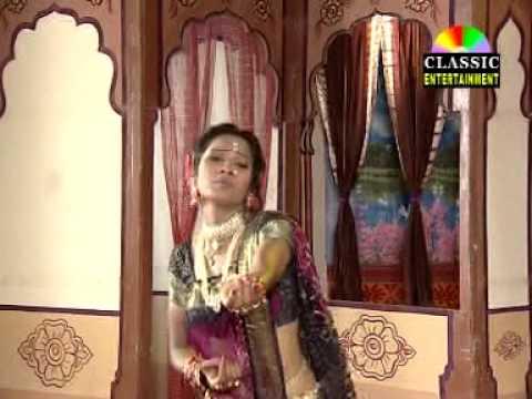 Kheltana Rang Bai Holi Cha - Marathi Lokgeet Nritya Dance Song | Lavanya Apsara - Uttara Kelker Lyrics in hindi