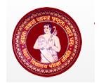 Bihar Board 12th Model Question Paper 2017