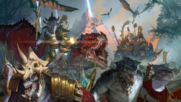 Diego Gisbert Llorens artstation deviantart arte fantasia games