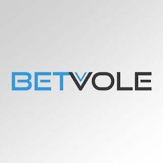 Betvole Hakkında - Güvenilir mi? Giriş 2020