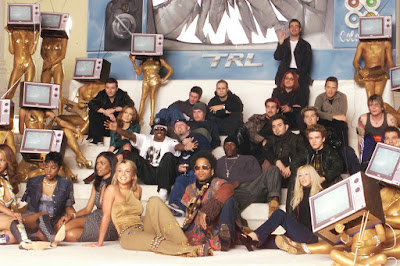 Get It Here! All Thee Performers & Presenters For This Sunday's (Feb.14th) 2021 Grammys Extravaganza!