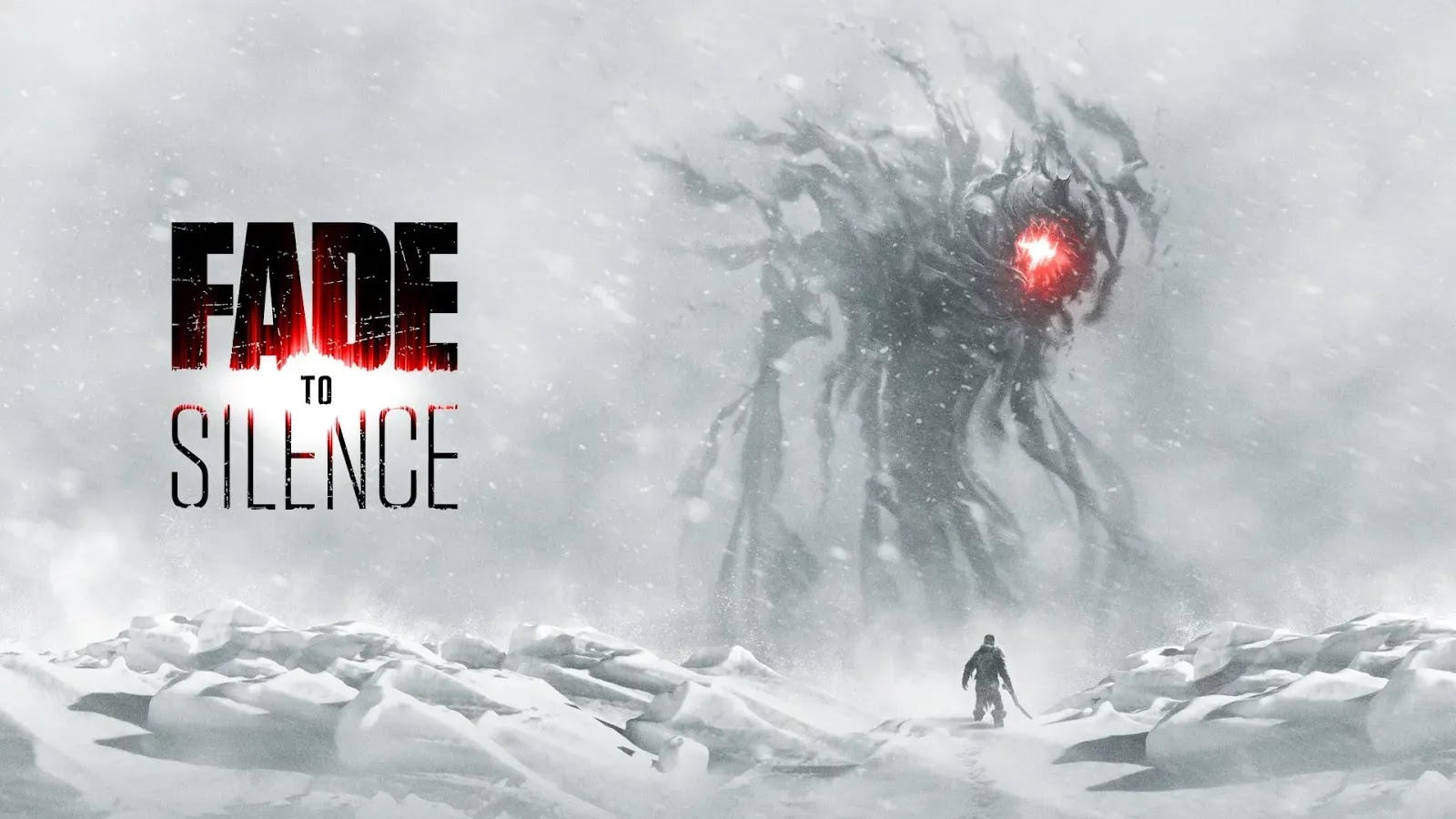 fade-to-silence-online-multiplayer