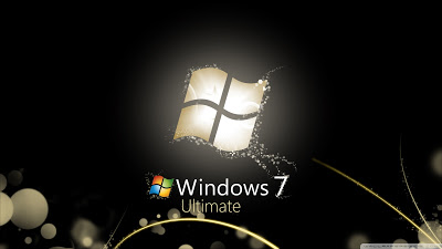 pc games free download full version for windows 7 ultimate 32 bit