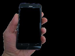 penyebab-bootloop-di-handphone