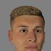 Aránguiz Pablo Fifa 20 to 16 face