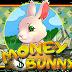 [XE-88] MONEY BUNNY
