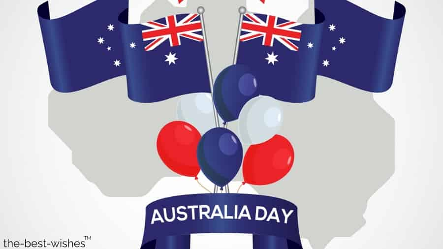 wallpaper for australia day