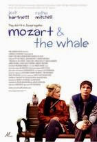 Watch Mozart and the Whale Online Free in HD