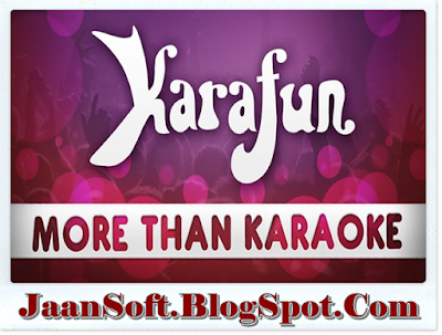 Download KaraFun Player 2.2.10.1 Latest Version