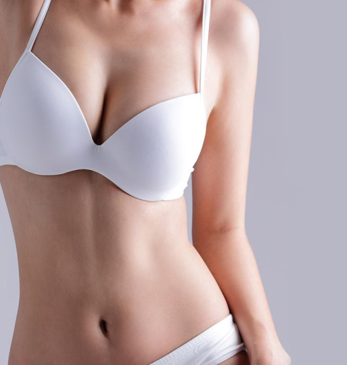 Breast Augmentation surgery in jaipur