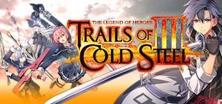game pc jadul malabartown The Legend of Heroes Trails of Cold Steel III-CODEX