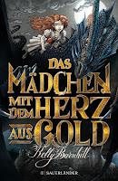 https://www.fischerverlage.de/buch/kelly_barnhill_das_maedchen_mit_dem_herz_aus_gold/9783737356800