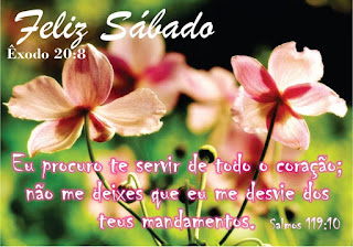 Frases de Bom Dia Amor Feliz Sábado Mensagem de Bom Dia.
