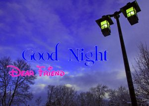 Beautiful Good Night 4k Images For Whatsapp Download 84