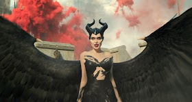 Watch Maleficent: Mistress of Evil for Free Now
