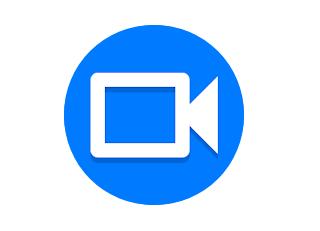 Screen Recorder Pro Apk + No Watermark