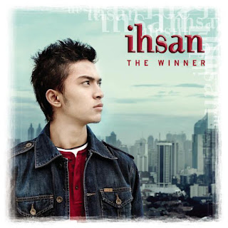 Ihsan - The Winner on iTunes