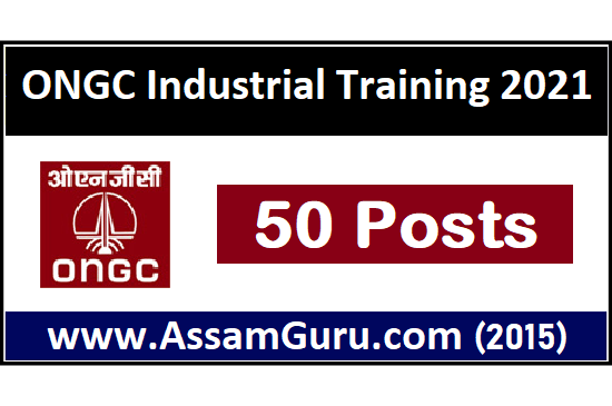 ongc-industrial-training-2021