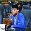 Dualisme DPD KNPI Kabupaten Bengkalis, ini tanggapan PC PMII Kabupaten Bengkalis