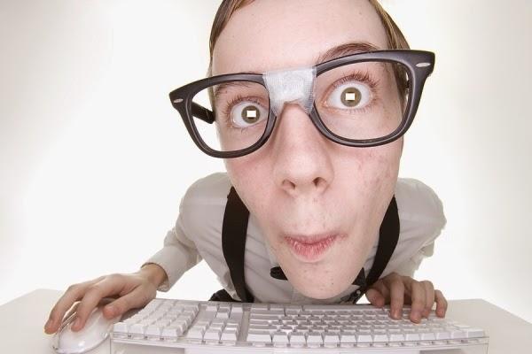 اليك 5 خدمات غير عادية على شبكة الانترنت