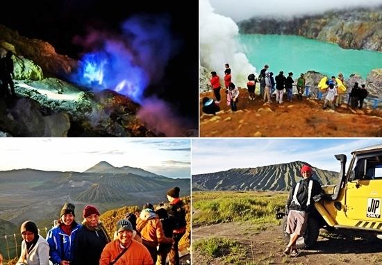 paket-wisata-bromo-sunrise-ijen-blue-fire-3d2n