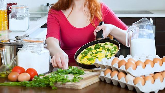 Conoce los alimentos que ayudan a mejorar tu sistema inmunitario