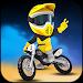 Tải Game Bike Up Hack Mod Full Tiền Vàng Cho Android