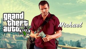 Download GTA 5 Unity Android Los Angeles Crimes
