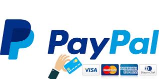 Cara Mengetahui Nomor Rekening Paypal