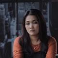 Lirik Lagu Mangganggam Asok - Rima Sister