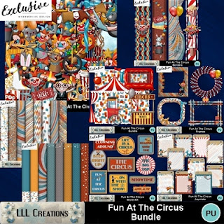 https://www.mymemories.com/store/product_search?term=fun+at+the+circus+lllcrtn